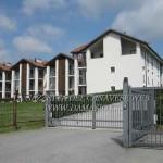 Favria-Inaugurazione-casa-di-Elsa-6