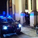 Fermato l'uomo che avrebbe ucciso il 91enne a Torino