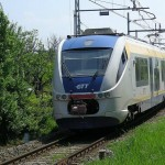 Ferrovia Canavesana, entro il 2020 la messa in sicurezza