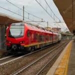 Ferrovia Torino-Ivrea-Aosta botta e risposta Lega-PD
