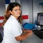 Fiammetta Pagnozzi è il nuovo Direttore della Medicina Generale di Chivasso