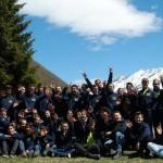 Filarmonica di Castellamonte prima classificata in Regione Piemonte