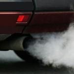 Fino a lunedi 13 gennaio blocco per i diesel euro 5 a Torino e in 11 comuni