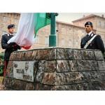 Firmato l'accordo per la riapertura del Castello di Moncalieri