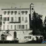 Fondi per la ceramica di Castellamonte il commento di Valle e Bonomo