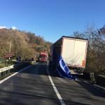 Fondi per la messa in sicurezza dei ponti Ponte Preti, Romano e Settimo Vittone