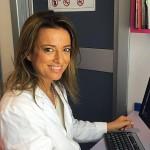 Francesca Bisanti