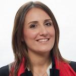 Francesca Bonomo nella direzione nazionale del Partito Democratico