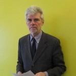 Franco Valtorta è il nuovo Direttore del Servizio di Igiene e Sanità Pubblica