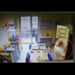 Furti di fedi nuziali ai ricoverati di una casa di cura denunciato un oss