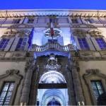 Fusione tra Vico, Meugliano e Trausella Il nuovo comune di chiamerà Valchiusa