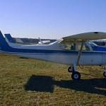 GdF Torino imprenditore agricolo con l'aeroplano risultava nullatenente