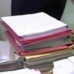 GdF di Torino indagini in corso nei confronti di uno studio contabile di Caluso
