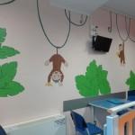 Generose donazioni a favore della Pediatria di Ciriè
