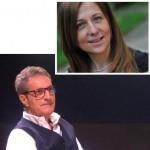 Gigafactory a Scarmagno, il commento di Lo Bianco (Cisl) e Paglia (Confindustria Canavese)