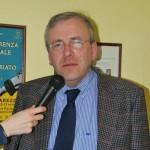 Giorgio Groppo confermato Presidente Regionale Avis Piemonte
