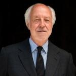 Giorgio Marsiaj nuovo Presidente dell'Unione Industriale di Torino