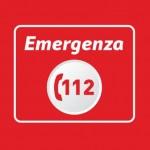 Giornata Europea del Numero Unico 112, lunedì un incontro in Regione