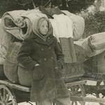 Giorno del Ricordo, letture e filmati d'epoca a Volpiano