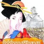Giovedì 25 il Consiglio Comunale aperto sul biodigestore