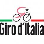 Giro d'Italia 2019 al Serrù il commento dell'UNCEM