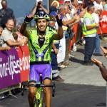 49 Giro della Valle d Aosta