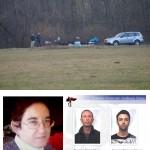 Gloria Rosboch omicidio premeditato 5