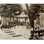 I 174 anni della Reale Società Ginnastica di Torino