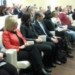 I Sindaci a sostegno della candidatura di Torino alle Olimpiadi Invernali del 2026 1