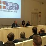 I Sindaci a sostegno della candidatura di Torino alle Olimpiadi Invernali del 2026