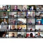 I Sindaci dei comuni montani in videoconferenza con Borrelli