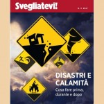 I Testimoni di Geova impegnati nella prevenzione di disastri e calamità