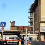 I ricoverati per Covid negli ospedali dell'ASLTO4