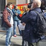 IMS le dichiarazioni di Vito Bianchino (Fim Cisl)