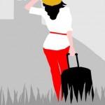 Idee e linee guida per il turismo nel Canavese