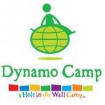 """Il 1° maggio la """"Torre Bike"""" a favore del Dynamo Camp onlus"""