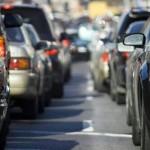 Il 3 settembre incontro sui provvedimenti per le limitazioni del traffico