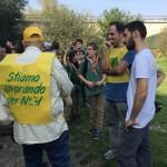 """Il Comune di Chivasso aderisce a """"Puliamo il Mondo"""""""