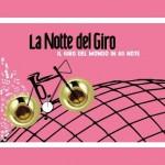Il Concert d'la Rùa di sabato 20 luglio ricorda l'arrivo del Giro in Valle Orco