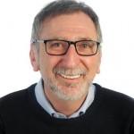 Il Consiglio Comunale di Ivrea non ha sfiduciato il CdA della Fondazione Guelpa