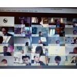 Il Consiglio Regionale approva il bilancio in videoconferenza