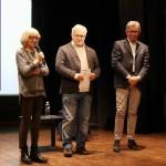 Il Festival I Luoghi delle Parole inaugurato con Marco Malvaldi
