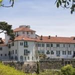 Il Fondo Ambiente Italiano riapre i suoi Beni