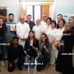 Il Leo Club Chivasso per il Day Hospital Onco-Ematologico di Chivasso a