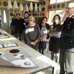 Il Liceo Faccio e l'Associazione Enzo D'Alessandro ricordano con un concorso due studenti 1