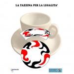 Il Liceo Faccio e l'Associazione Enzo D'Alessandro ricordano con un concorso due studenti 2