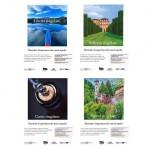 Il Piemonte lancia la nuova campagna per la ripartenza del turismo 1