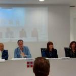 Il Piemonte lancia la nuova campagna per la ripartenza del turismo