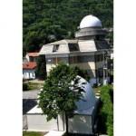 Il Polo Astronomico di Alpette riceverà domani la certificazione Herity International