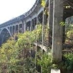 Il Ponte Preti entra nel Documento unico di programmazione della Città Metropolitana